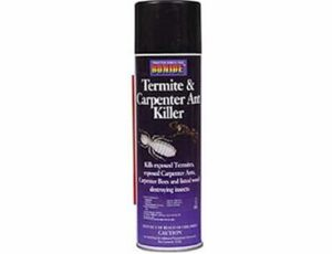 termite and ant killer